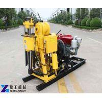 Core Drilling Rig for Sale | Core Drilling Machine for Sale
