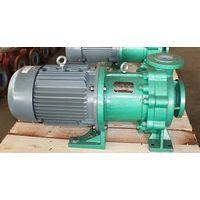 Teflon PTFE   magnetic drive pump thumbnail image