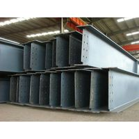 IPE I beam, IPEA beam,HEA/HEB I beam, S235JR,S275JR,A36,A572, SS400,Q235B,steel bar, steel section,