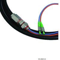 Fiber Optic Waterproof Cable Pigtail thumbnail image