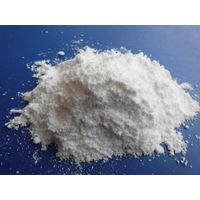 bulk calcium chloride desiccant suppliers