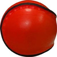 All Weather and Wall Hurling Balls available in all colors