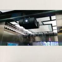 Hivista LED Elevator Advertising Projector G3 thumbnail image