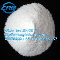 Pharmaceutical Intermediates CAS 20662-53-7, 3-Piperidin-4-Yl-1h-Benzimidazol-2-One thumbnail image