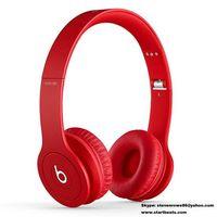 New beats version Solo 2.0 over-ear headphones