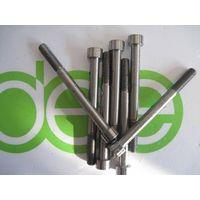 titanium screws,MINI  screws  M1.2, M1.4, M1.6 ,M2 --M4 thumbnail image