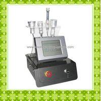 Ultrasonic vacuum liposuction cavitation machine (S028) thumbnail image