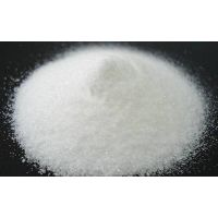 maltitol food grade/sugar replacer maltitol