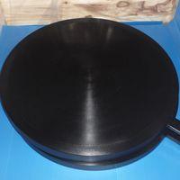 ASTM A515 Paddle Blind, ANSI B16.48, 300LB thumbnail image