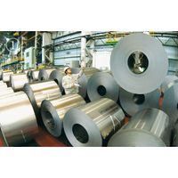 304 304L Cold Rolled Stainless Steel Coils(0.2mm - 8mm)