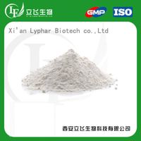 Reduced Glutathione Powder,L-Glutathione Price