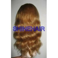 BODY WAVE OF HUMAN LACE HAIR