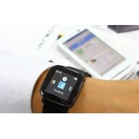 SE MN800 bluetooth watch Android
