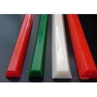Polyurethane Round Belt / Polyurethane V-Belt (AV10/9.5, AV13/12.5, AV15)