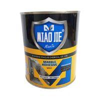 MiaoJie marble glue