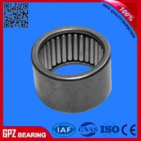 941/20 needle roller bearing GPZ 20x26x14 mm