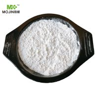 high quality 99% Anhydrous lithium bromide CAS 7550-35-8 thumbnail image