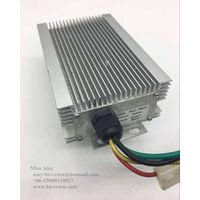 360W 48V to 12V 30A Non Isolated DC to DC power converter