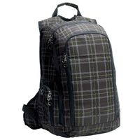 Designer laptop backpacks and laptop bags for men and women with style