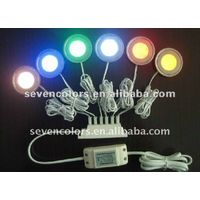 Indoor LED Decoration LED Floor Lamp thumbnail image