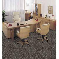 FOBO300 series modular carpet tiles