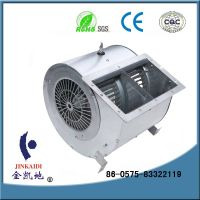 KFJ90-30S3 High Quality 220V 50HZ 168W Small Blower Fan