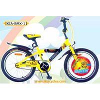 children bicycle, kid bicycle