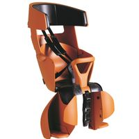 Japan OGK RBC-017DX bicycle child seat