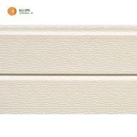 Decoration Panel for Heat Insulation PU Foam Sandwich Panel thumbnail image