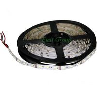 3528 white/RGB flexible led strip(15lm/led,30led/m,60leds/m) lights