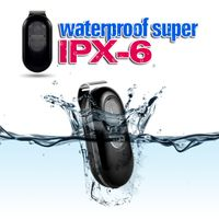 Factory waterproof IPX6 gps tracker for disabled old child NT20