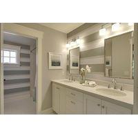 Cheap Price Bathroom Vanities thumbnail image