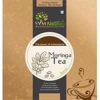 Natural Moringa Tea Exporters India thumbnail image