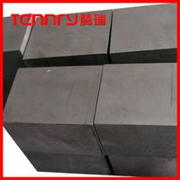 High Pure Graphite Block For Sale
