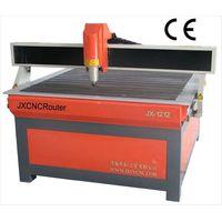 CNC Advertsing Router JX-1212
