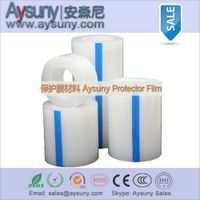 ESD anti-static PET protective film roll PET protection films thumbnail image