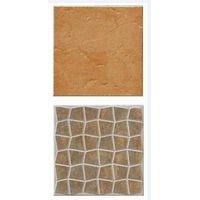 ceramic endurable tile, wearable tiles thumbnail image