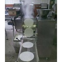Spring roll sheet making machine, injera machine for sale thumbnail image