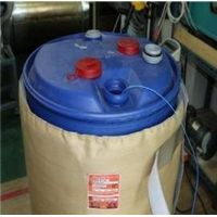 Explosion Proof Cylinder Jacket Heater