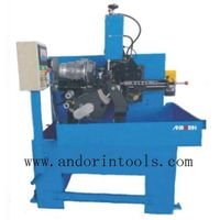 Circular Saw Blade Grinding/Sharpening Machine