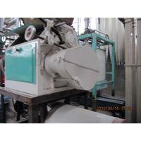 wheat milling machinery