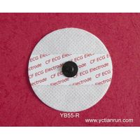 ECG Electrode YB55-R for Adult