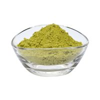 100% Nayab Herbal Henna Powder from Manufacturers, India