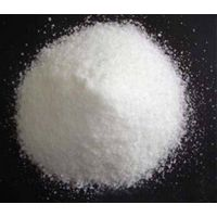 Dimethyl oxalate 553-90-2