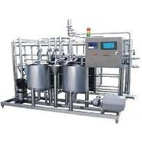 Chili Sauce Production Line , Apricot Paste Production Line , Orange Juice Production Line