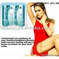 Original Effective Lida Daidaihua Slimming Capsule