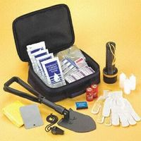First-aid kits/medical bags GS2036
