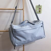 Women Fitness Gym Bag travel sports duffel backpack gym bag custom thumbnail image