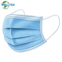OEM factory wholesale Medical Surgical Mask