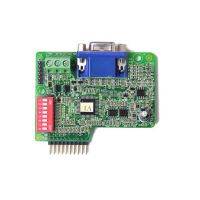 PG Series Encoder Interface Card